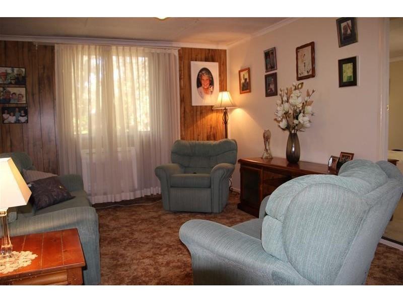 107 Bagnall Street, Ellen Grove QLD 4078
