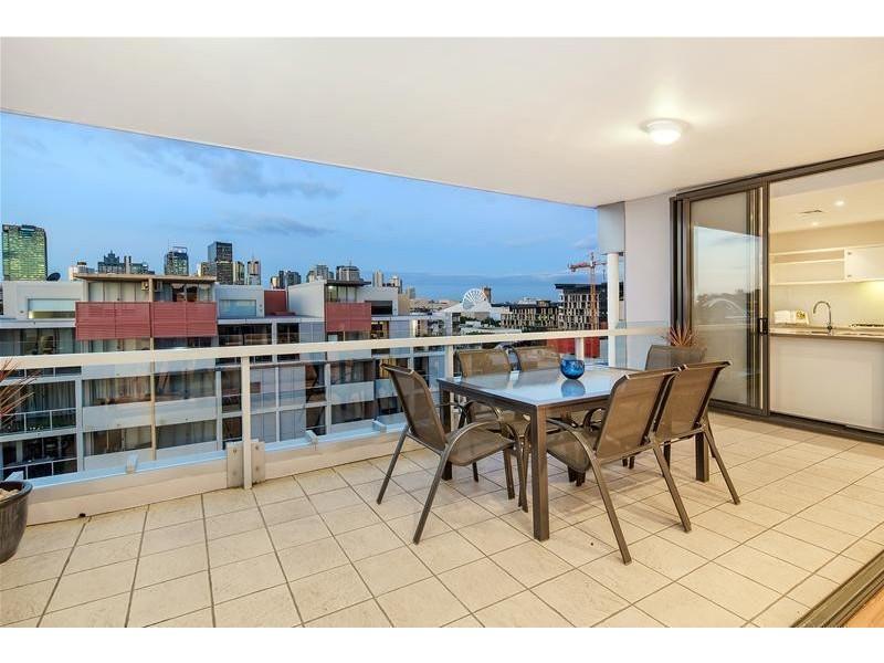 20/5 Manning Street, South Brisbane QLD 4101