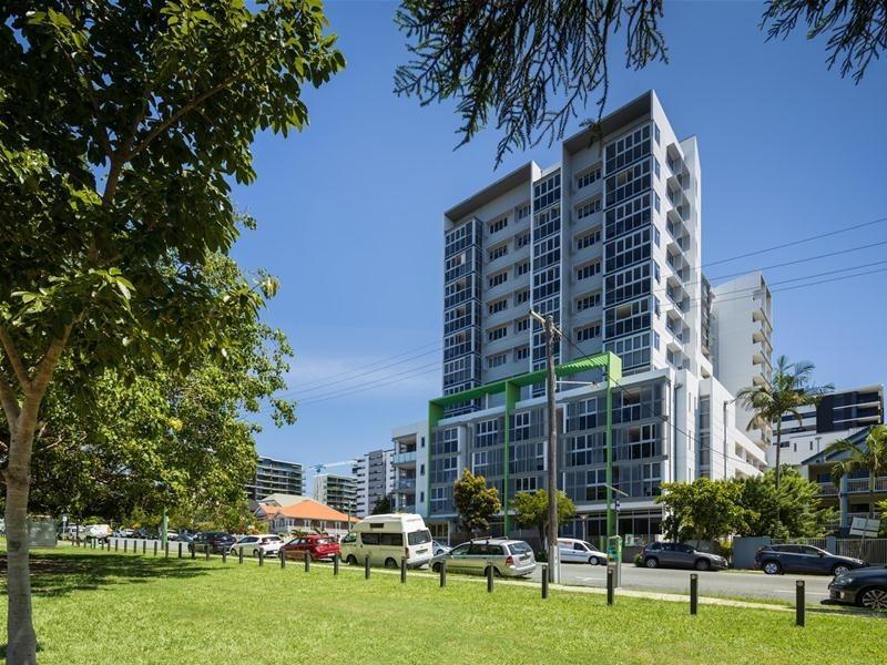 316/66 Manning Street, South Brisbane QLD 4101
