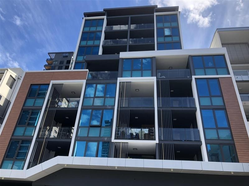 208/7 Manning Street, South Brisbane QLD 4101