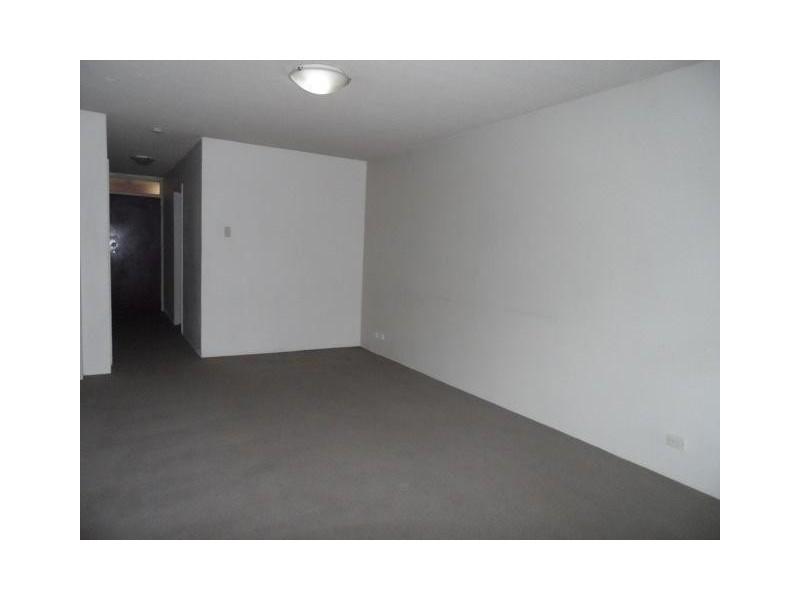 1/17 Albert Street, Annerley QLD 4103