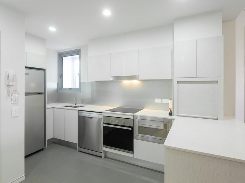 205/35 Peel Street, South Brisbane QLD 4101