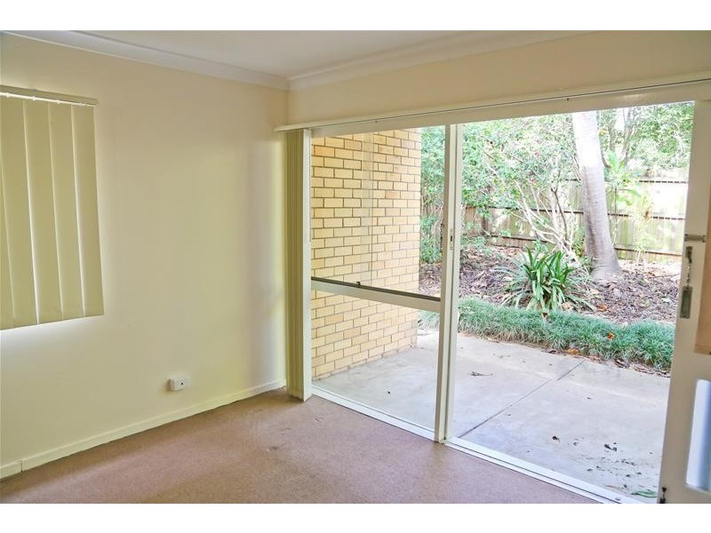3/132a Waterton Street, Annerley QLD 4103
