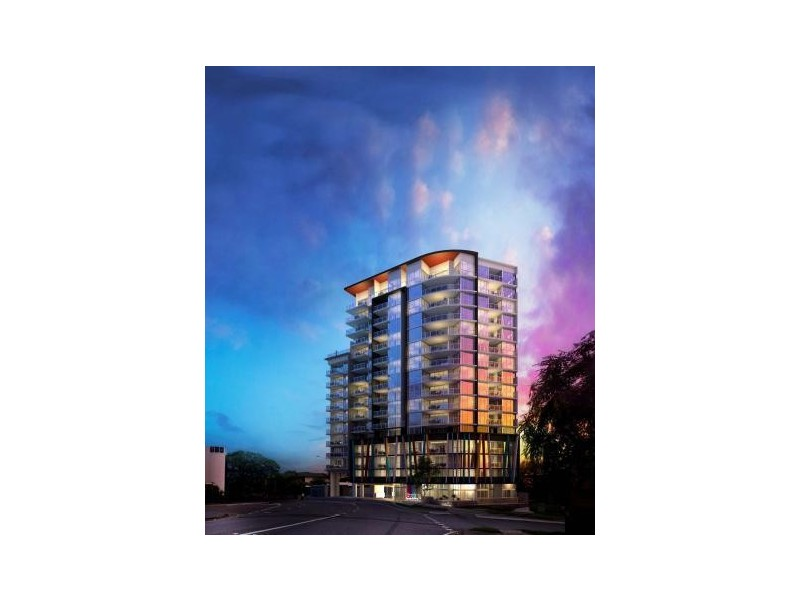 0105/41 Boundary Street, South Brisbane QLD 4101