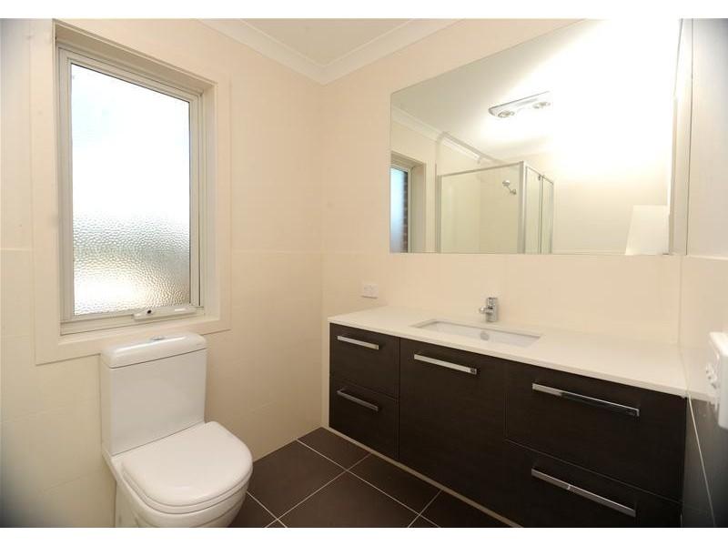 3/526 Ryrie Street, East Geelong VIC 3219