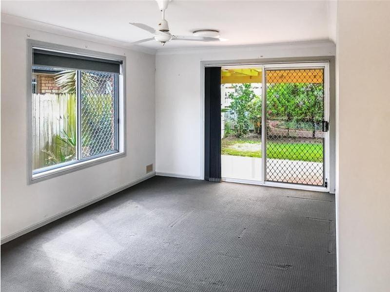 29 Agave Street, Elanora QLD 4221