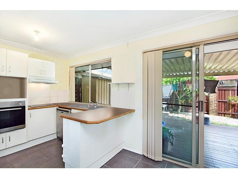 47/87-111 Greenway Drive, Banora Point NSW 2486
