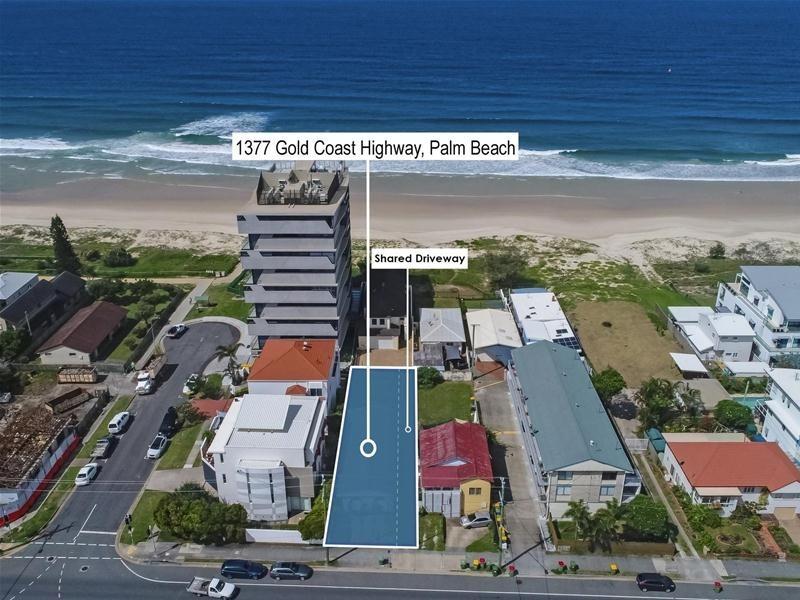 1377 Gold Coast Highway, Palm Beach QLD 4221