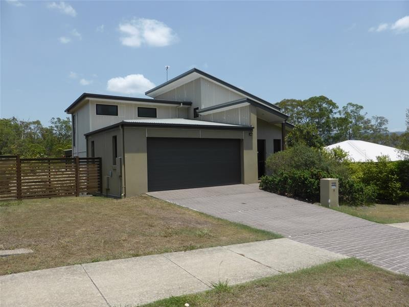 9 Bakers Ridge Road, Oxenford QLD 4210