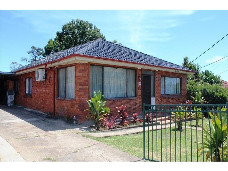 53 Penfold Street, Eastern Creek NSW 2766