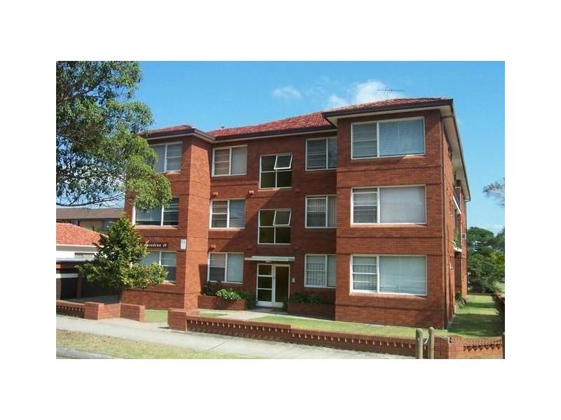 10/49 Etela Street, Belmore NSW 2192