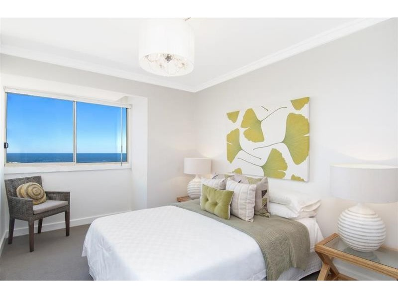 25/44-46 Melrose Parade, Clovelly NSW 2031