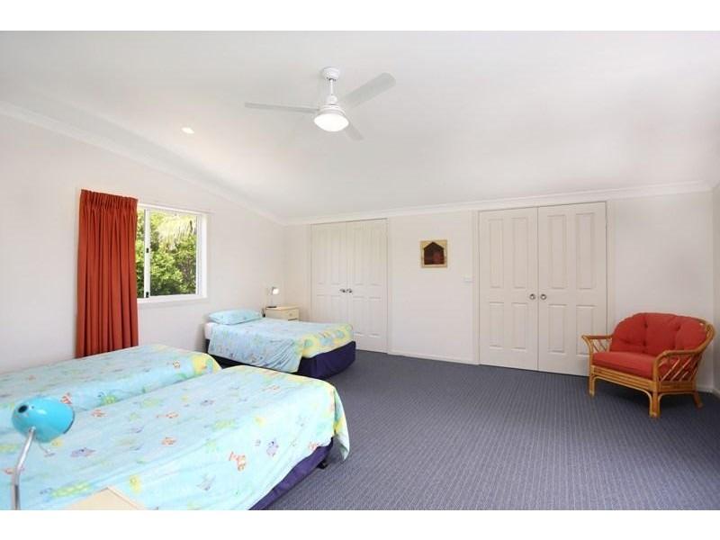 17 Bay Street, Angourie NSW 2464