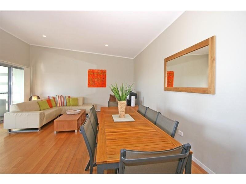 8/6 Bay Street, Angourie NSW 2464