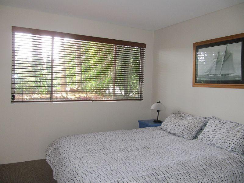 Angourie NSW 2464
