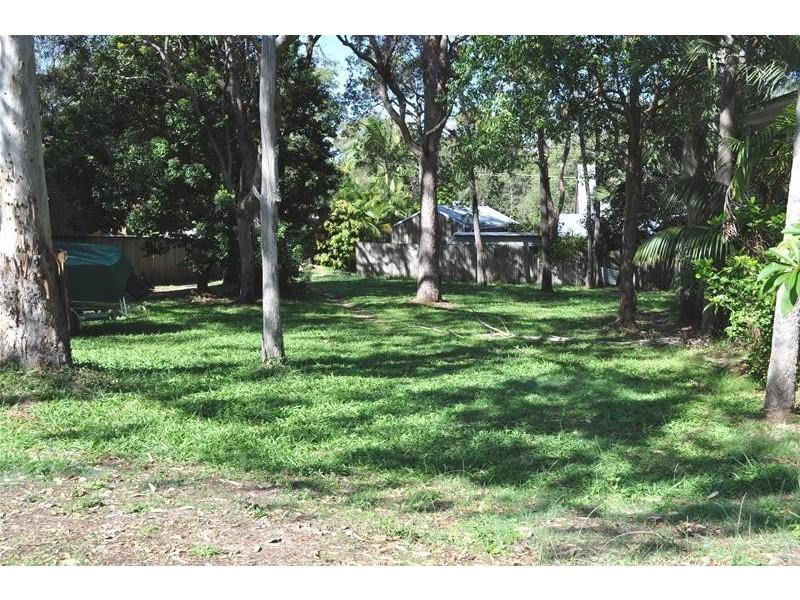 22 Young Street, Wooloweyah NSW 2464