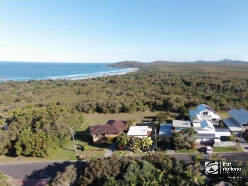 41 Pacific Street, Angourie NSW 2464