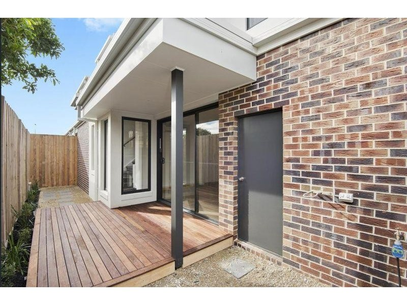 3/100 Station Street, Aspendale VIC 3195