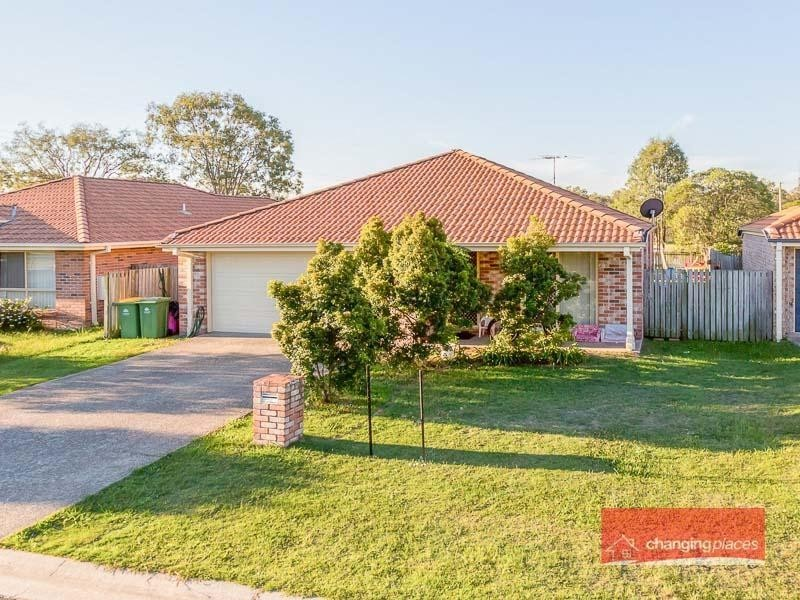 16 Stockwellia Street, Meadowbrook QLD 4131