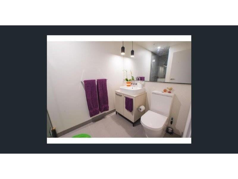 105/20 Shamrock Street, Abbotsford VIC 3067