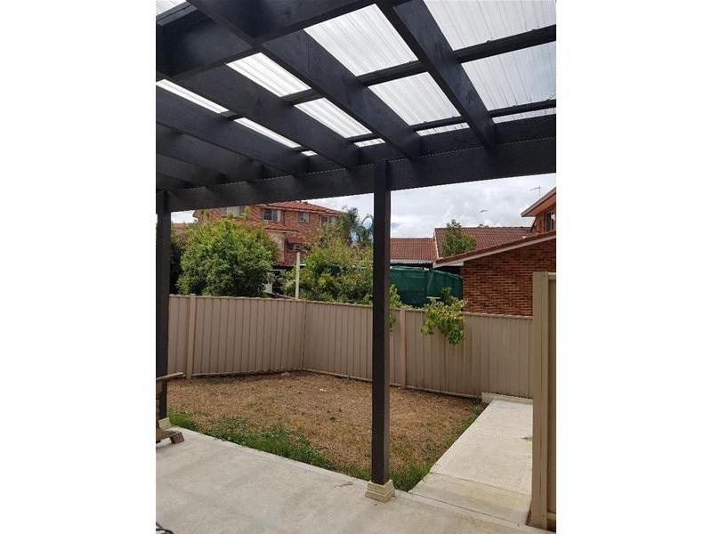 3A Watting Street, Abbotsbury NSW 2176