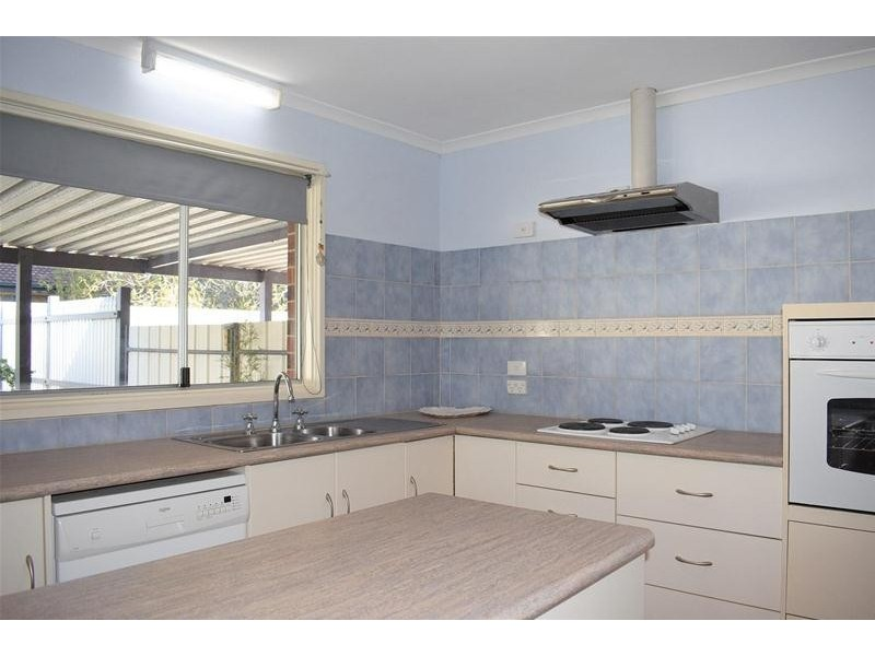 8a Belvidere Street, Happy Valley SA 5159