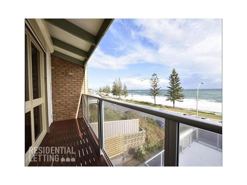 3/15  Esplanade, Christies Beach SA 5165