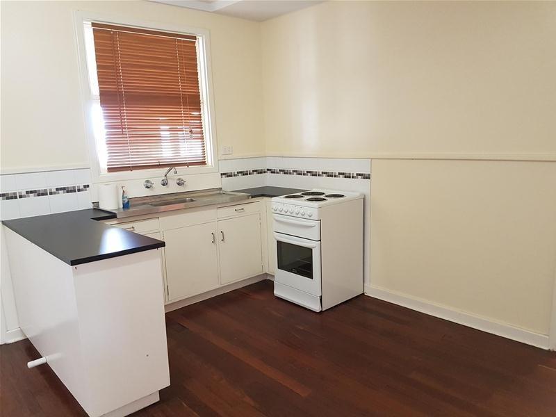 212  Coles Road, Waroona WA 6215
