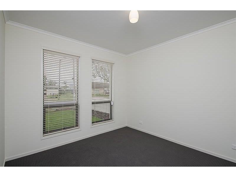 24 Pemberton Street, Oaklands Park SA 5046