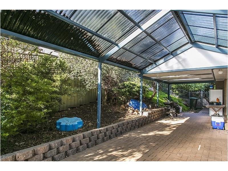 3 Springwood Court, Aberfoyle Park SA 5159