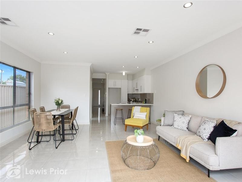 9B Lawson Avenue, Morphettville SA 5043