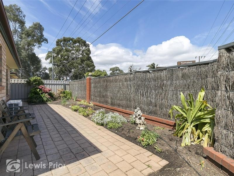 5/228-230 Diagonal Road, Warradale SA 5046