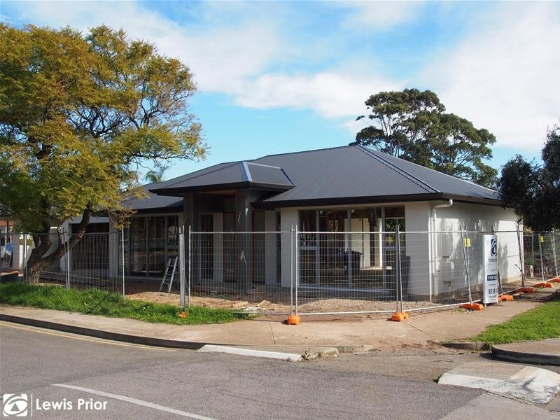 35 Broadway, South Brighton SA 5048