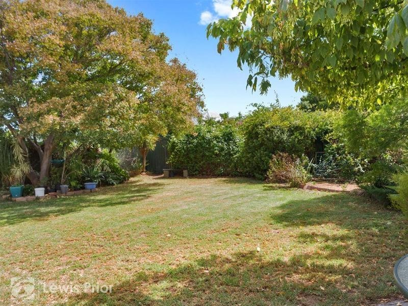 58 The Grove, Lower Mitcham SA 5062