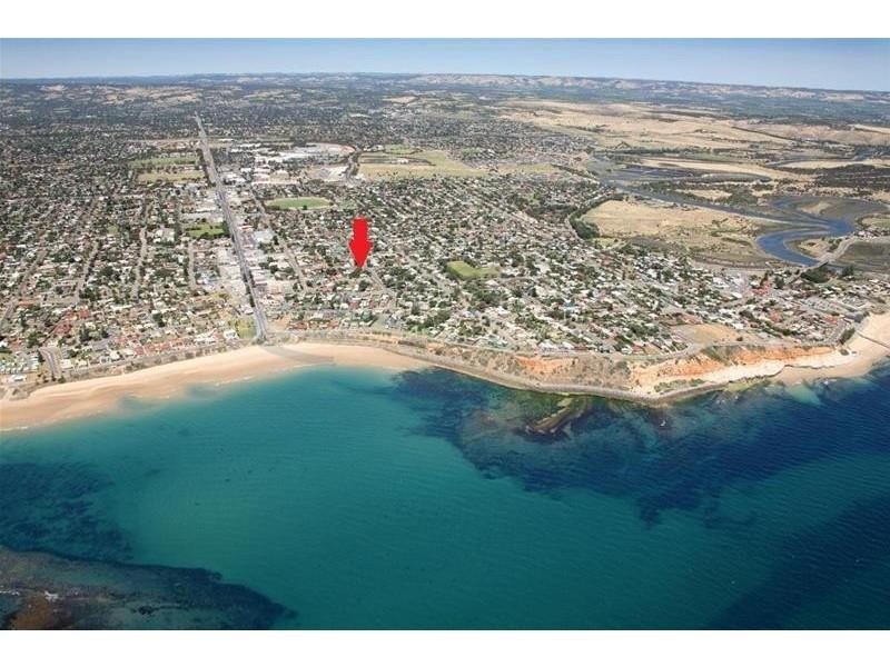2/23 Clovelly Avenue, Christies Beach SA 5165