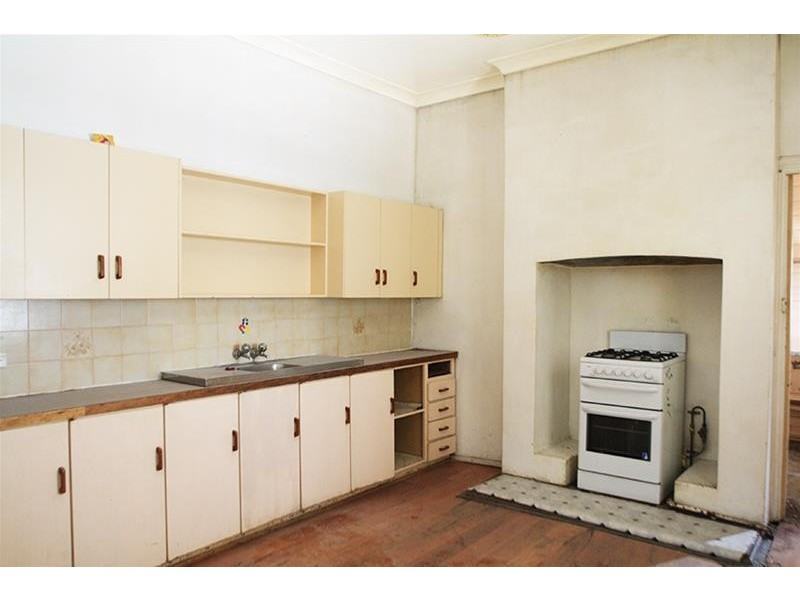 66 Bulwer, Maitland NSW 2320