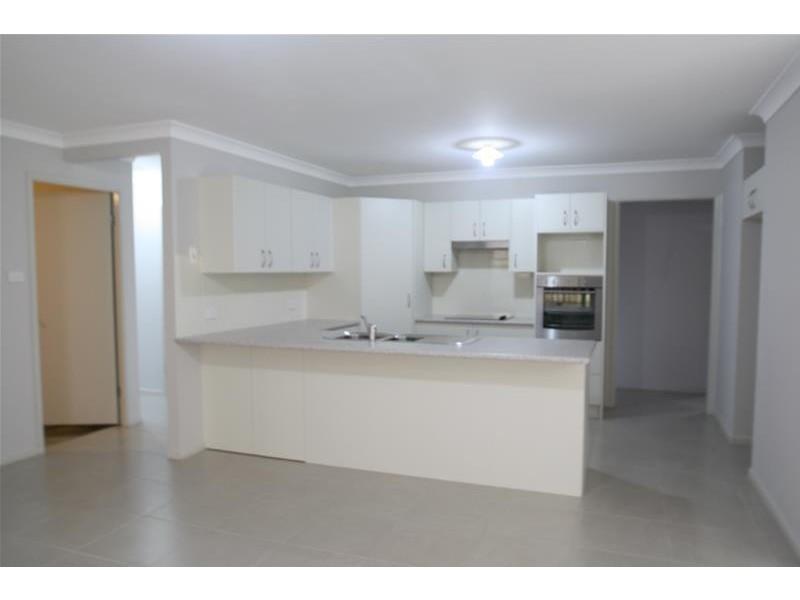 17 Honeysuckle Drive, Aberglasslyn NSW 2320