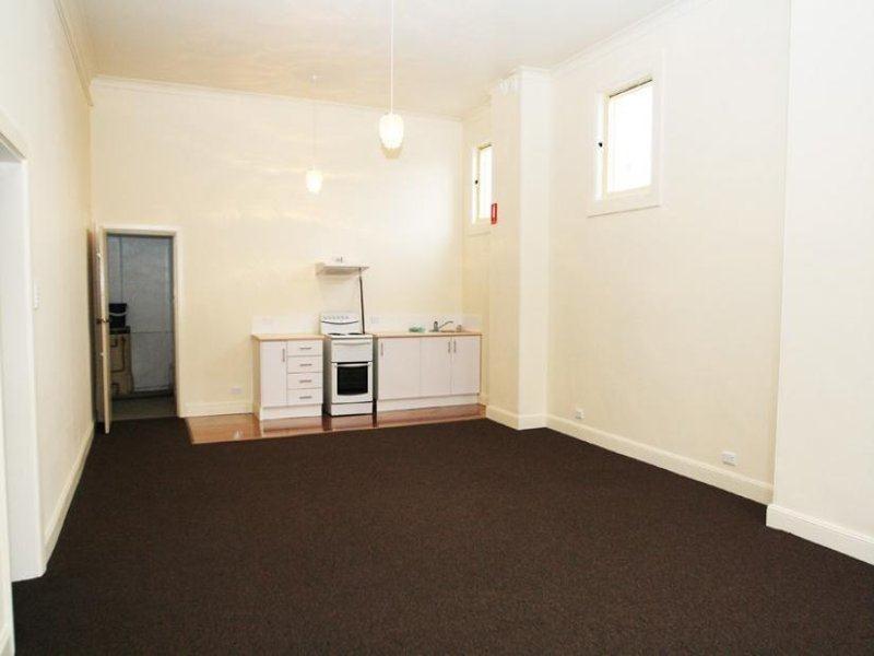 348A HighStreet, Maitland NSW 2320