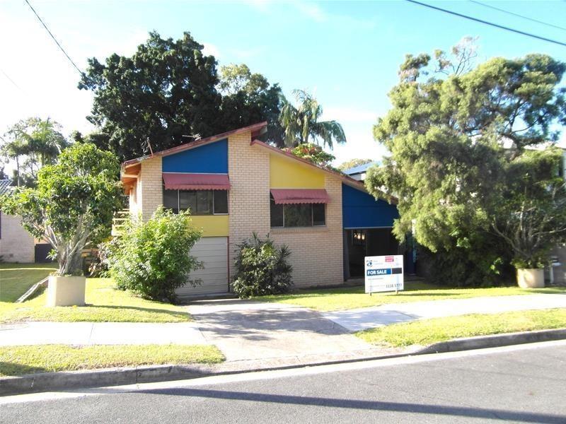 7 Heeb Street, Bundall QLD 4217