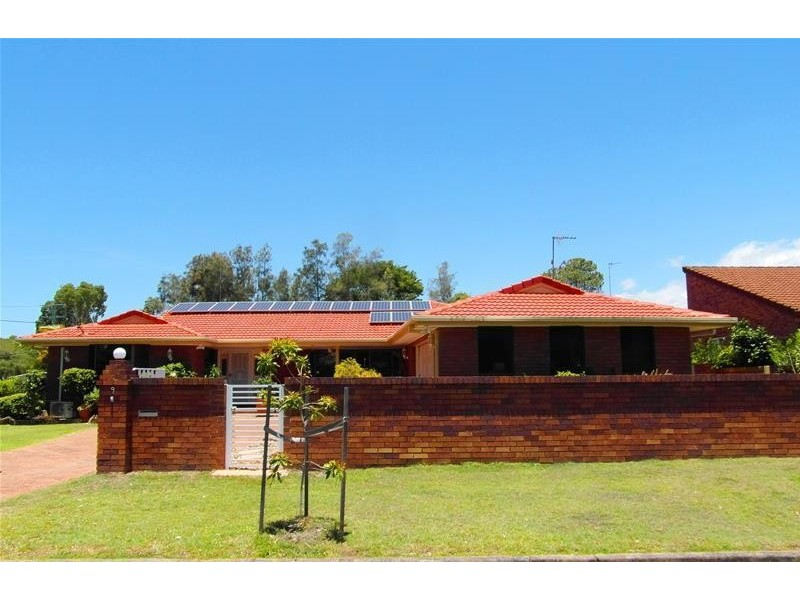 9 Mercedes Place (Evandale Waters), Bundall QLD 4217