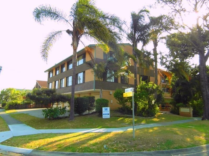 "12 T E Peters Drive ""Onslow Court"", Broadbeach Waters QLD 4218"