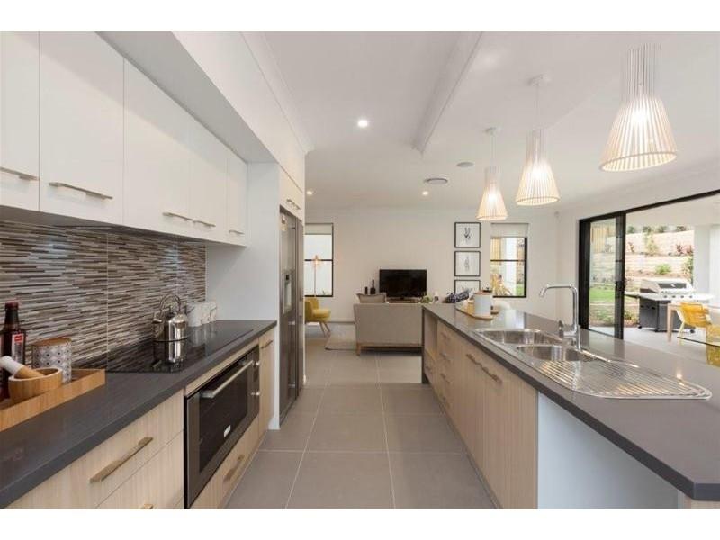 25 Hans Street, Upper Coomera QLD 4209