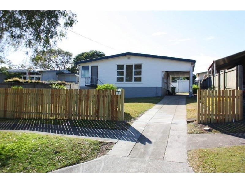 9 O'Doherty Avenue, Southport QLD 4215