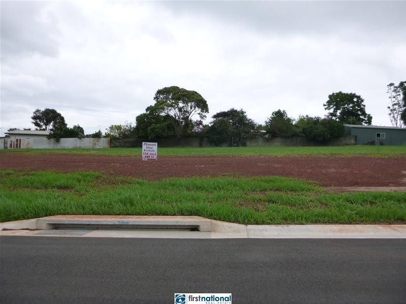 82 Lavender Crescent, Atherton QLD 4883