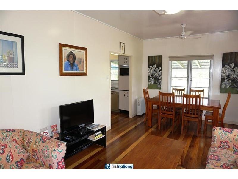 7 Severin Street, Tinaroo QLD 4872