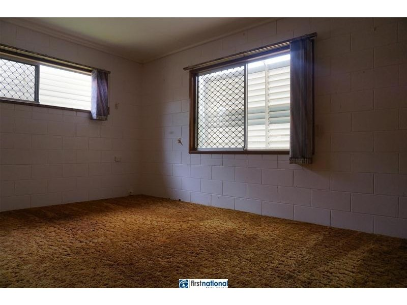 18 Putt Street, Atherton QLD 4883