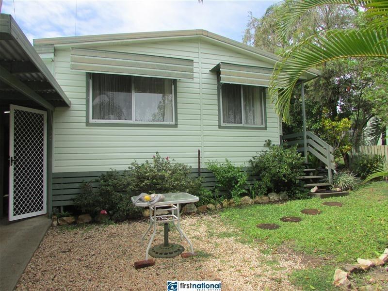 Ringtail Road, Tinaroo QLD 4872