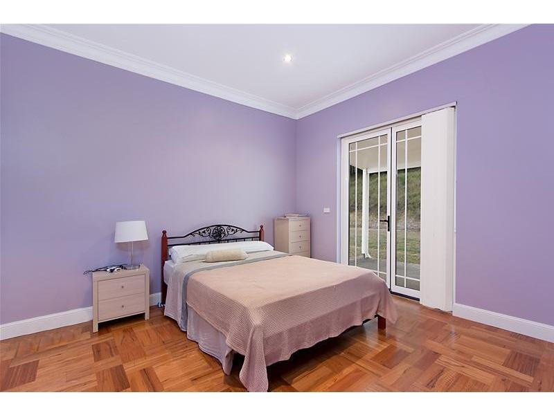 660 Bents Basin Road, Wallacia NSW 2745