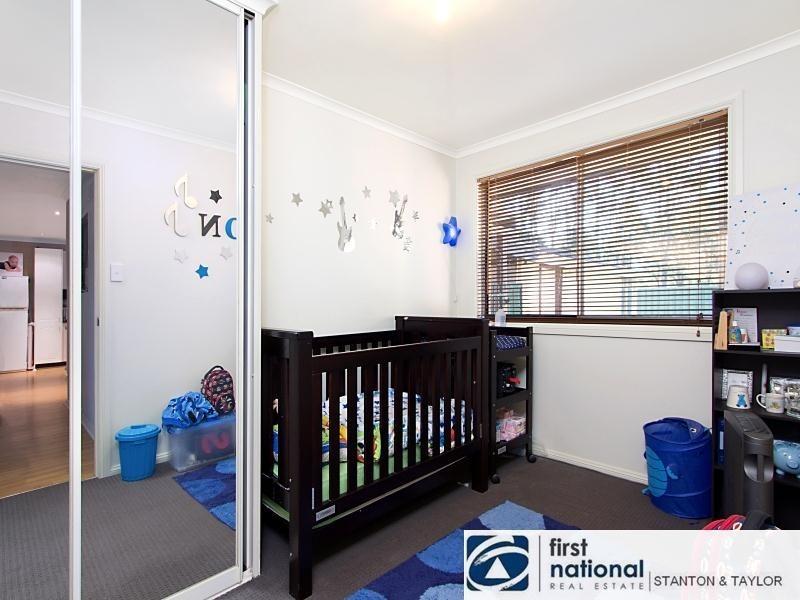 3 Karen Court, Cranebrook NSW 2749