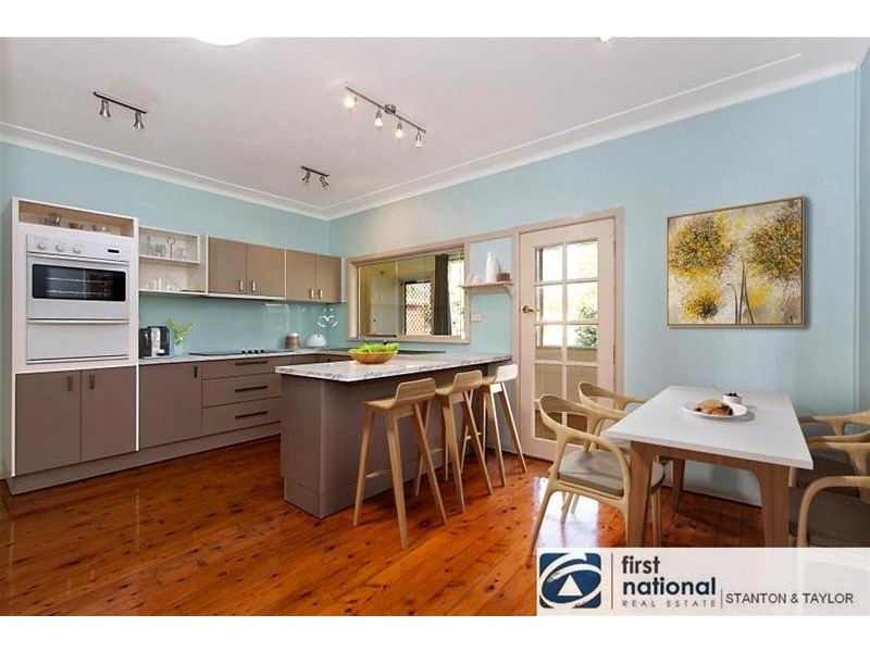 18 Namatjira Avenue, Londonderry NSW 2753